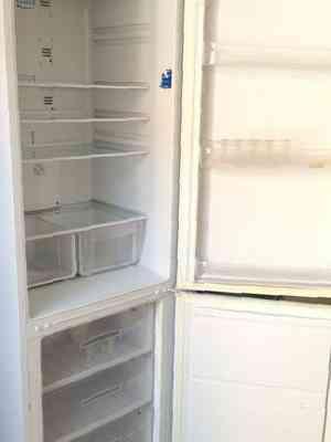 холодильник полюс-10е инструкция