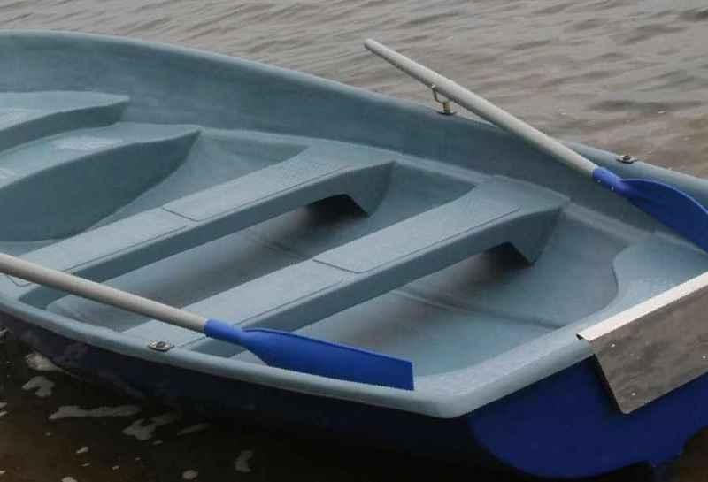 стеклопластиковые лодки модельный ряд