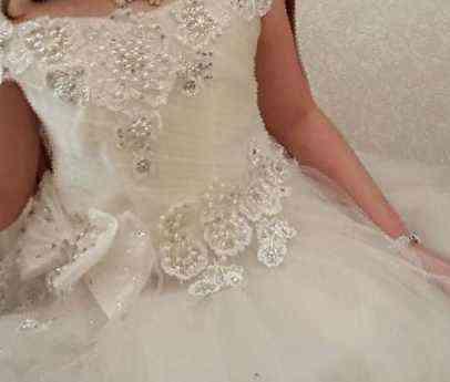 59862f63b76 Новогодние платья - купить в Грозном