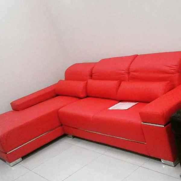 диваны диваны угловые угловой диван купить в астрахани цена