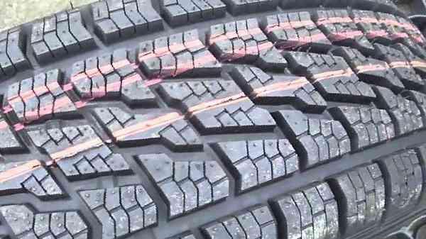 термо белье кама 232 185 75 краснодар Termoline оптом мужское