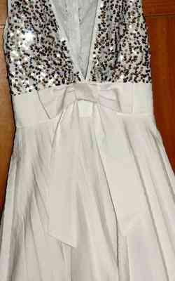Женская Одежда Фирмы Джонс