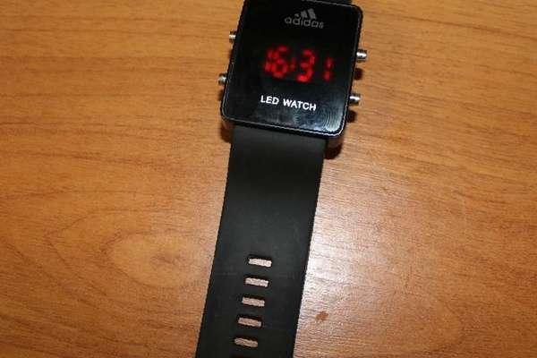 Наручные часы Цены в Брянске на Наручные часы
