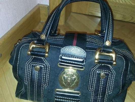 Сумки Gucci по цене от 59 950 руб купить в интернет