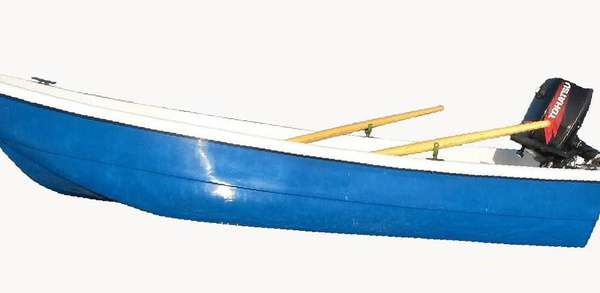 лодка апрель цена