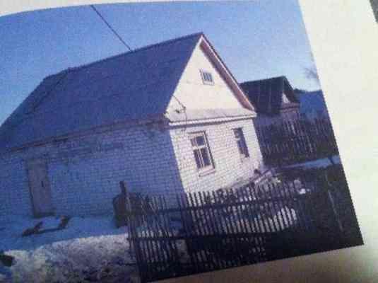 купить дом с участком в пригороде йошкар олы шерстяное