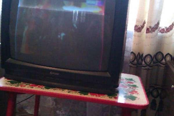 Дешевые Телевизоры В Спб