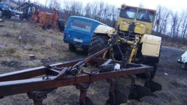 страпон дром кемеровская область сельхозтехника любят кончать