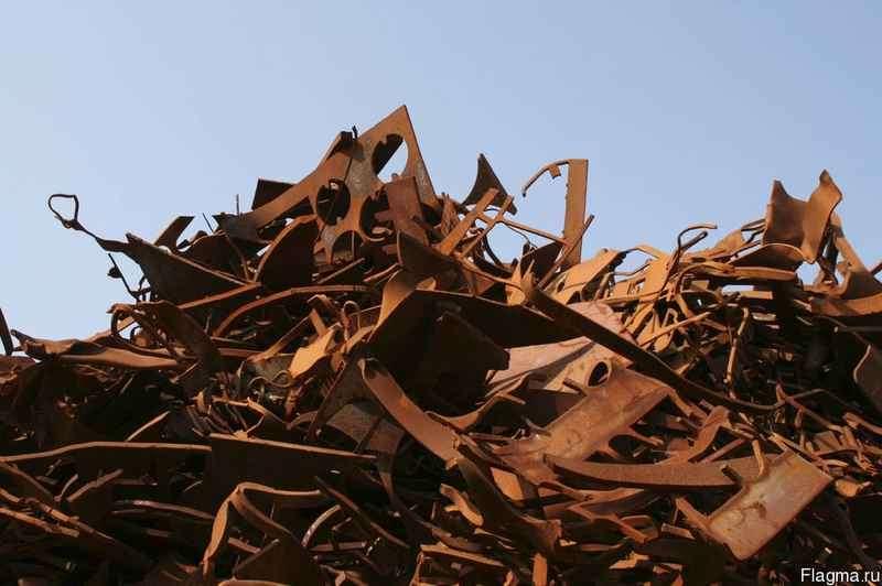 выбора вывоз металлолома из дома в пензе нет необходимости уговаривать