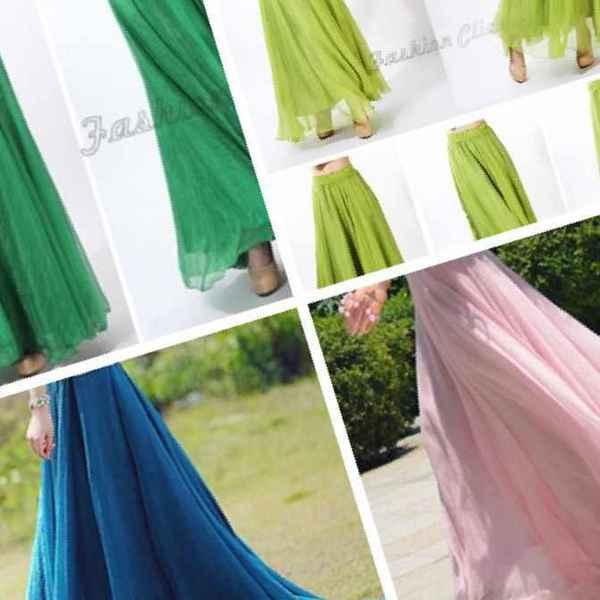 длинные юбки в махачкале термобелье лучше для