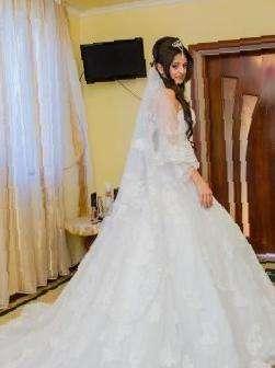 Свадебные платья симферополь фото и цена