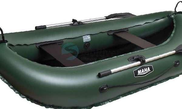 надувные лодки в бузулуке