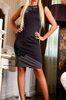 Женская Одежда Славянск На Кубани