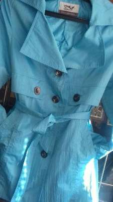 Женская Верхняя Одежда Бу