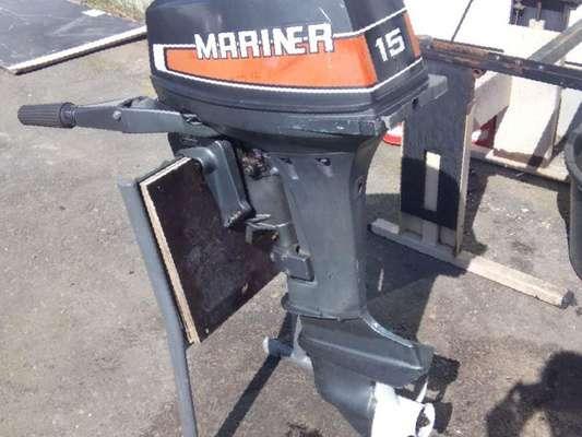 лодочные моторы в липецке