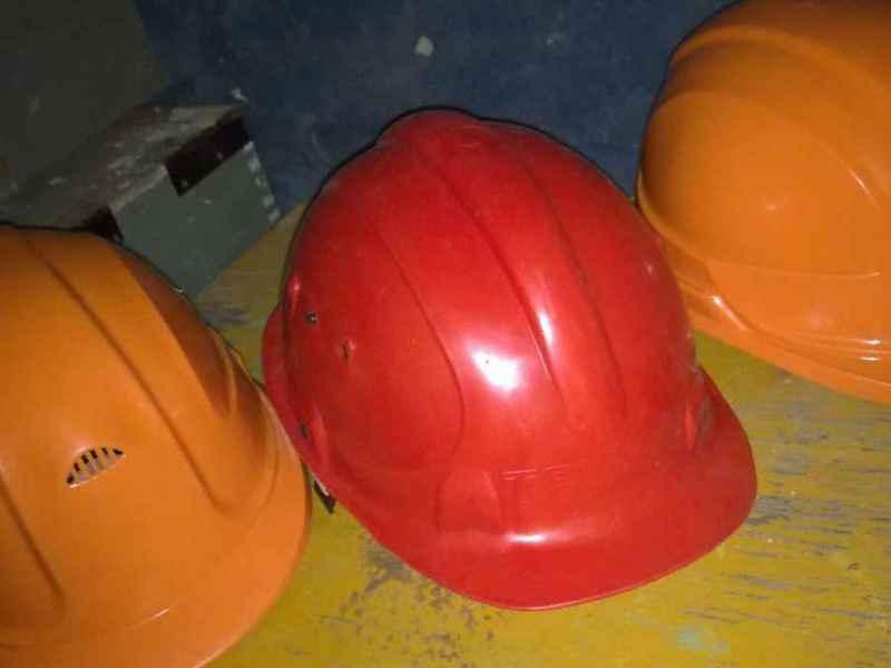 Каска строителя своими руками 377