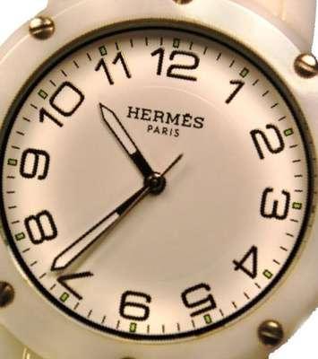 Часы Tissot PRC 200 и другие купить в Москве на Avito