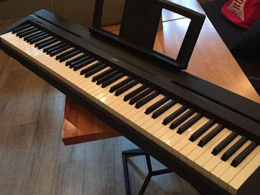 Цифровое фортепьяно купить Выгодная цена, доставка
