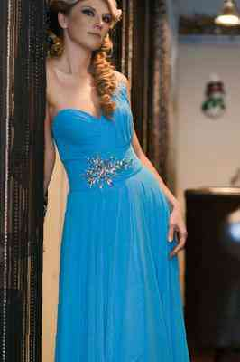 Вечернее Платье Купить В Магнитогорске