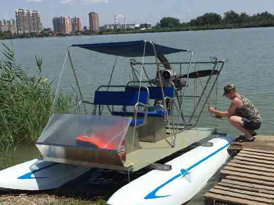 лодки и моторы липецк