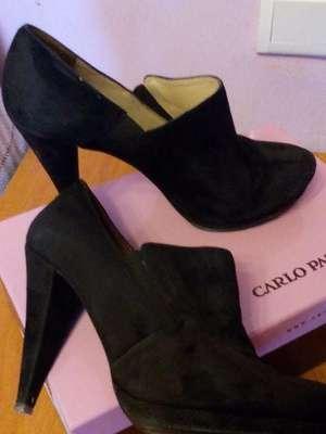 Женская обувь в симферополе