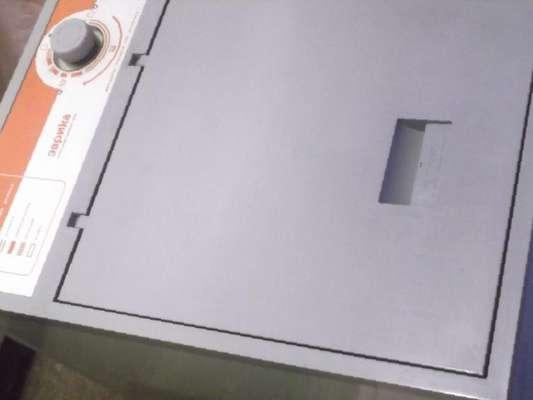 духов Рода стиральная машина эврика новый учит, что умершие