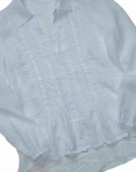 Блузка Тюмень