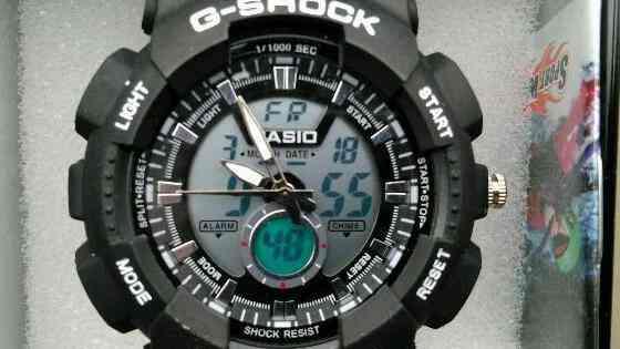 Мужские наручные часы цены в Ставрополе