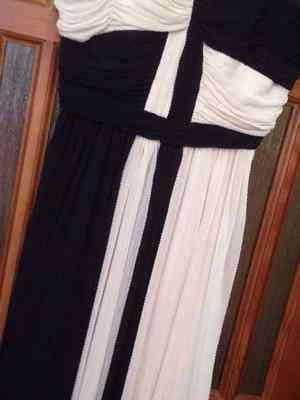 Сшить платье в костроме 36