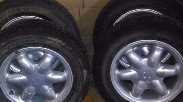 Шины и диски Купить шины в Москве недорого Продажа шин