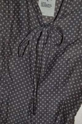 Хлопчатобумажные Блузки В Самаре