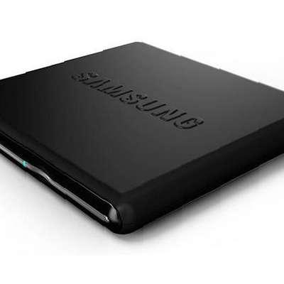 samsung dvd writer se-s084 driver download