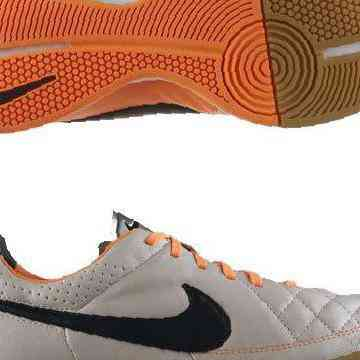 41b2fca8 Обувь для зала Nike Tiempo Legacy IC 631522-008 - купить в Щелкове ...
