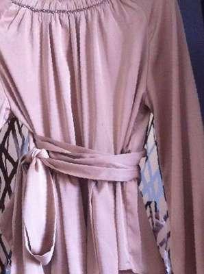 Платье Юбка Блузка В Нижнем Новгороде