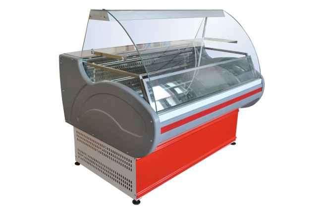 виды холодильное оборудование в казахстане работы