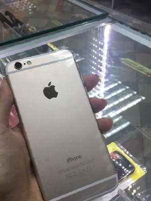 RUiPHONE  Новости Apple и iPhone Знаем как купить