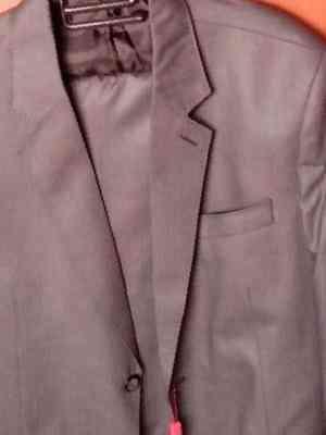 Мужская Одежда Кемерово