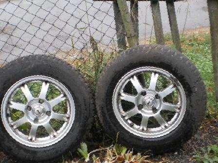 Промышленные колеса большегрузные колесные опоры для