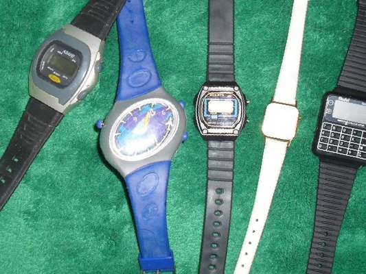 Мужские наручные часы цены в Красноярске