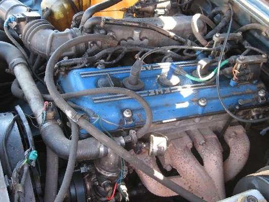 406 двигатель ремонт инжектор своими руками 563