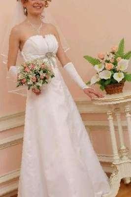 Свадебные платья цены в новороссийске