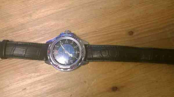 Купить в Самаре часы - samaravsesrazusu