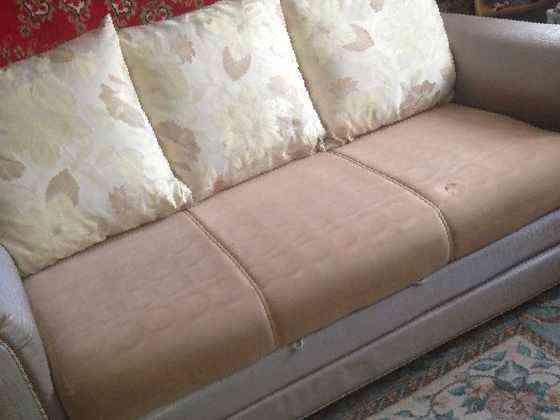 район Первомайский купить диван дешево находке магазины