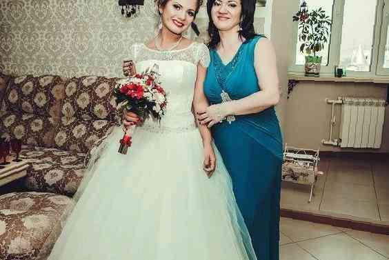 Сызрань свадебные платья фото