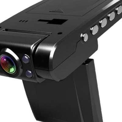 Видеорегистраторы сони цена