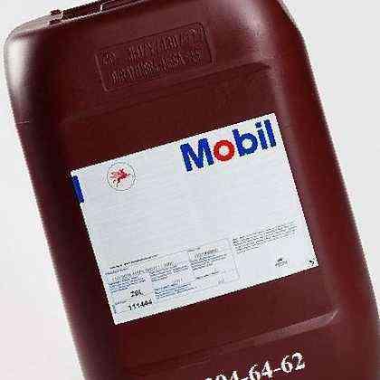 Mobilgear 600 Xp 320 Цена