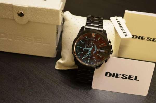 Часы - купить модные аксессуары Часы по лучшим