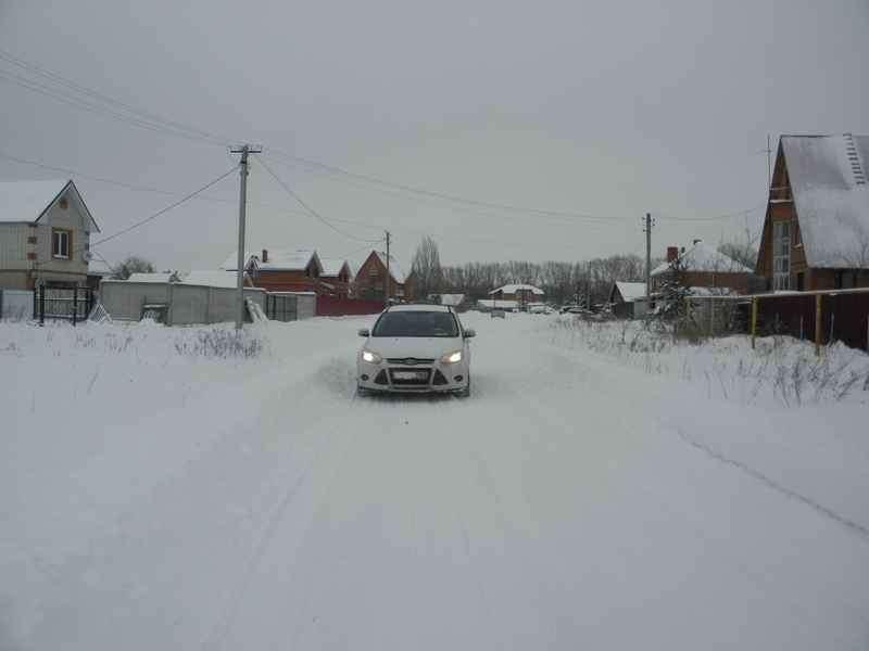 погода домашка кинельский район самарская область
