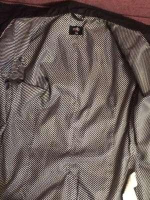 Женская Одежда Размера Xxs Pjkkf