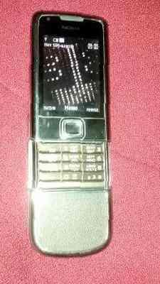 бу телефоны украина нокия 8800 бу минус таких построек